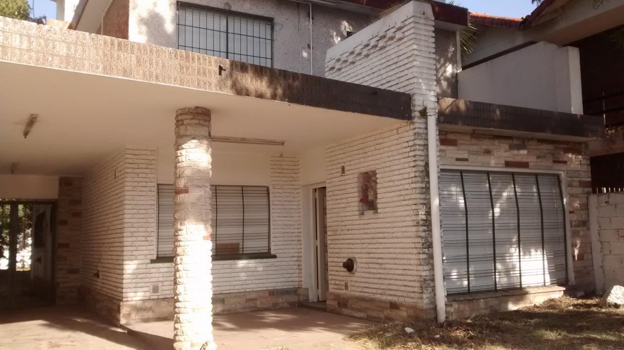 Casa en Venta - Apto 8 pisos (San Miguel)