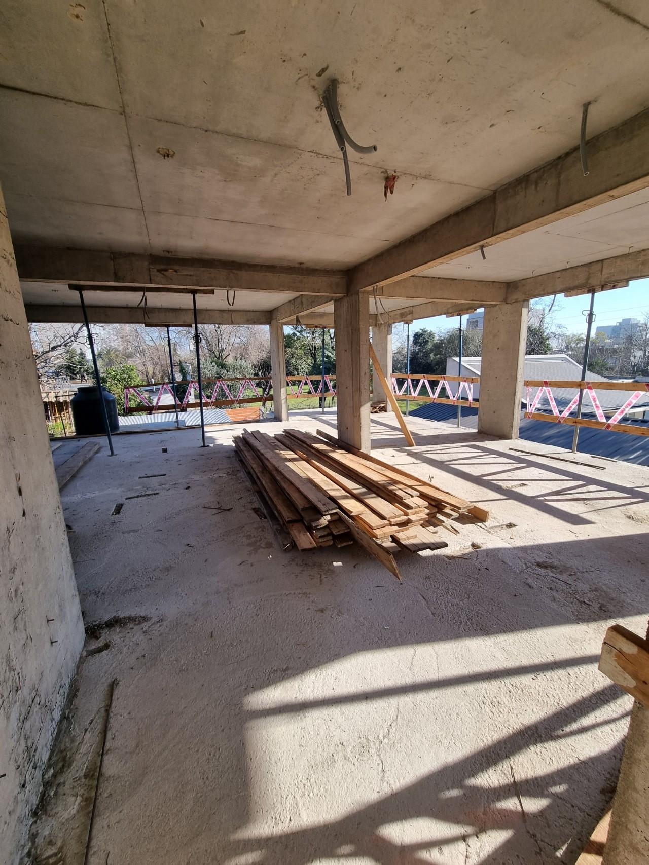 Edificio HARMONY - Venta Departamentos en Pozo ( San MIguel)