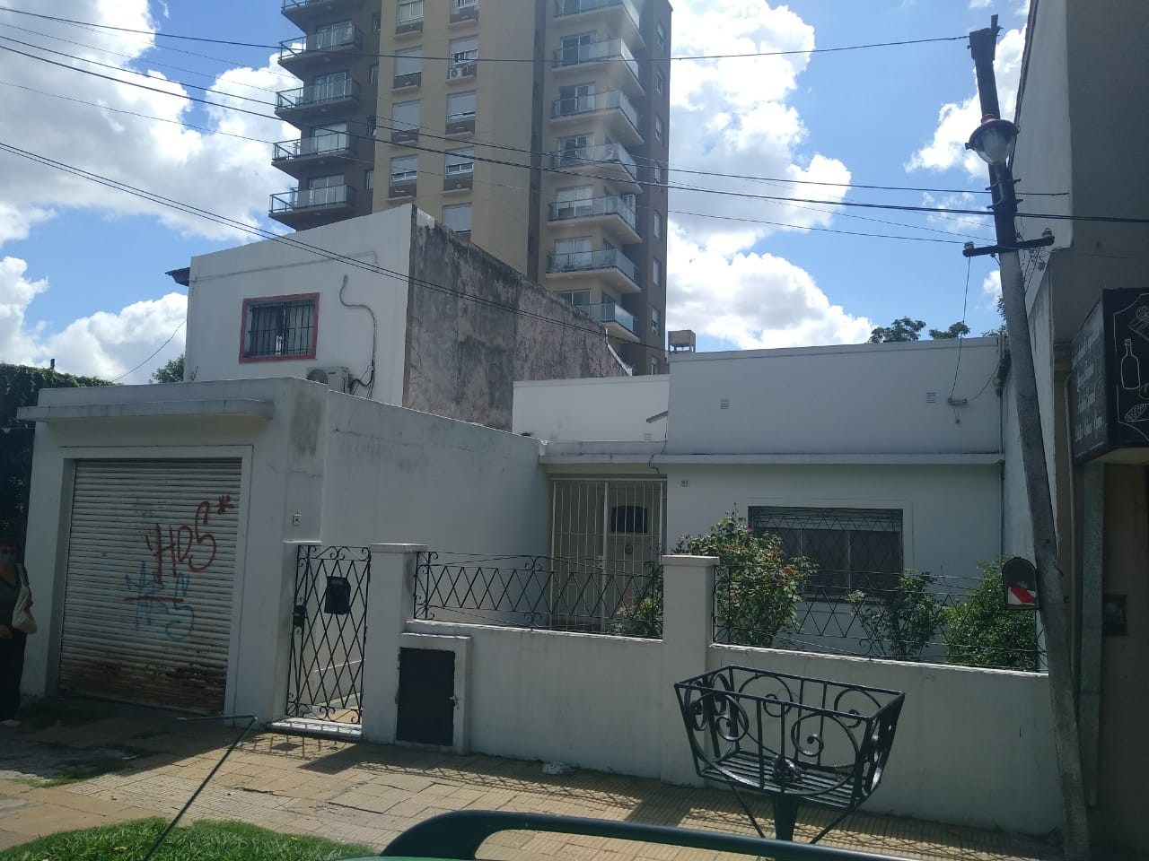 Excelente Terreno a la venta en San Miguel en Zona Micro Centro
