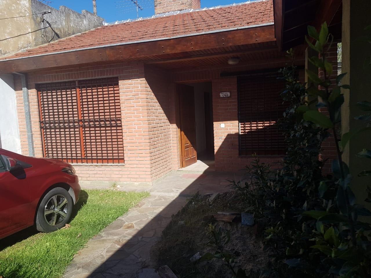 Casa en Venta - Centro San Miguel (San Miguel)
