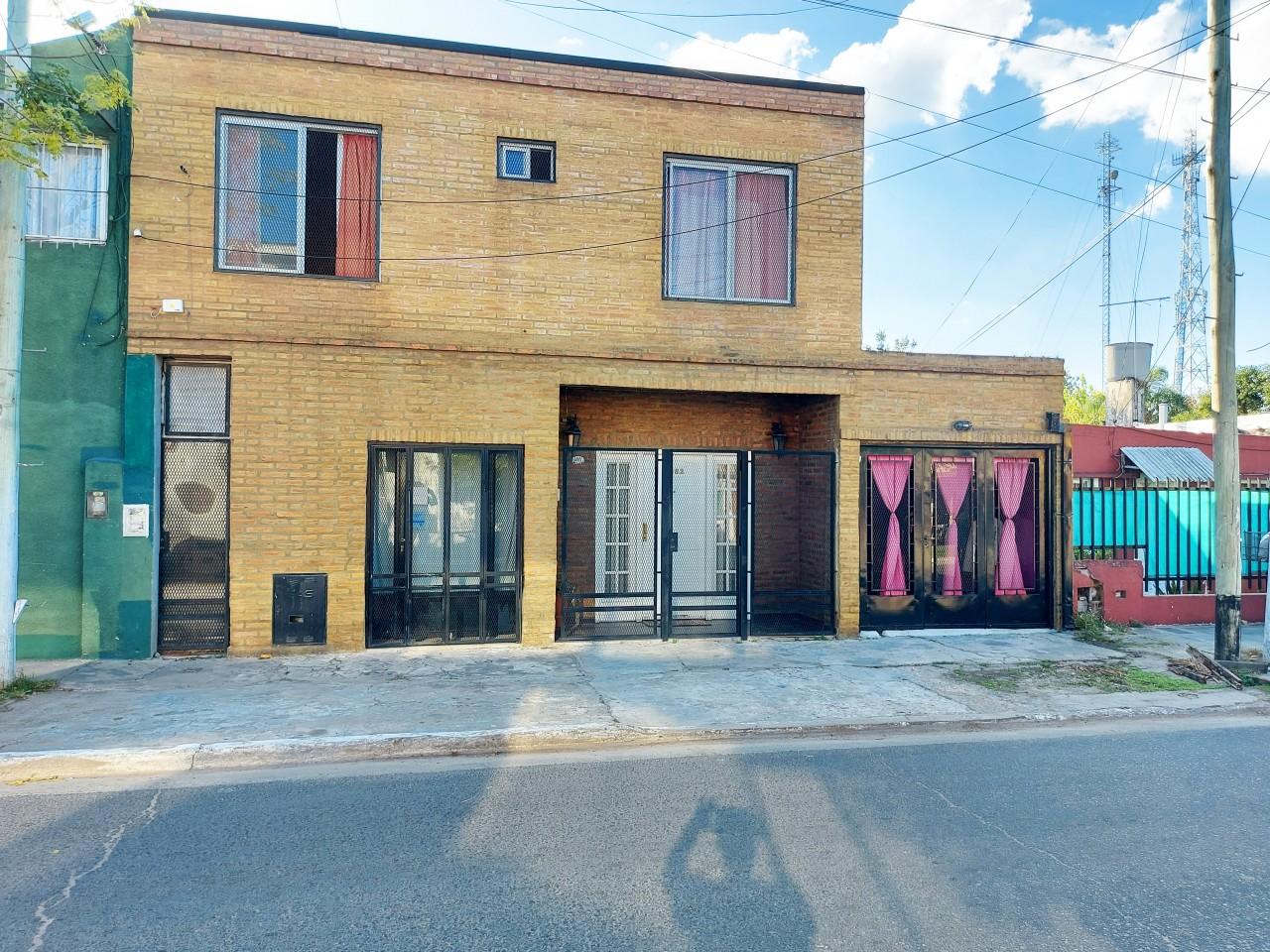 Venta Casa 4 habitaciones , oportunidad ( Muñiz, Buenos Aires)