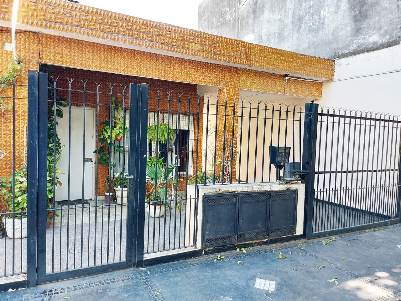 Venta Ph con tres habitaciones ( San Miguel)