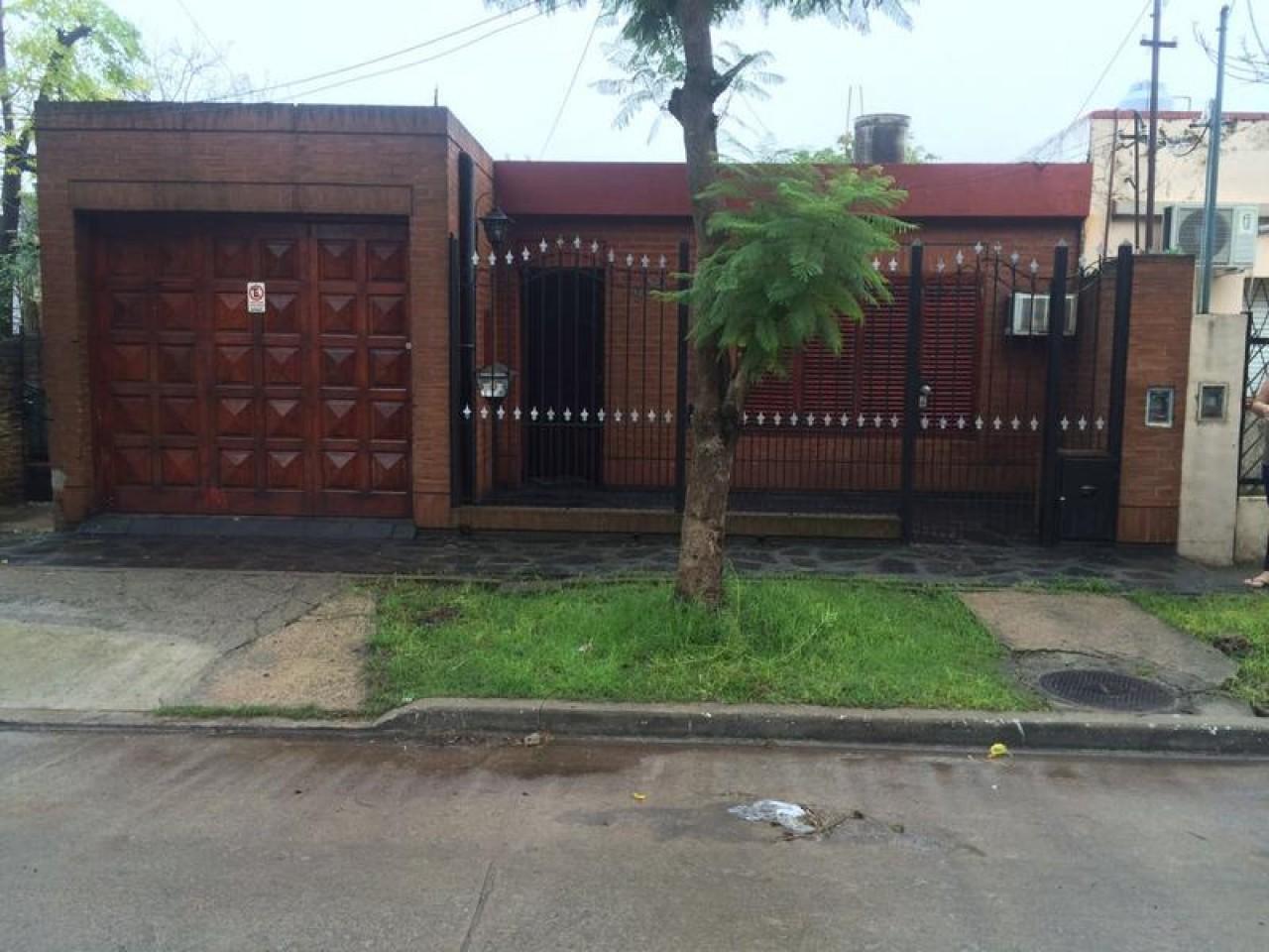 Casa en Venta -  (José Clemente Paz)